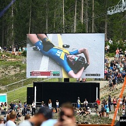 2019.08.09-11 Lenzerheide (World Cup)