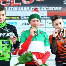 2020.01.11 Schio (Campionati italiani giovanili)
