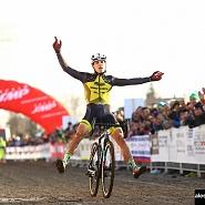 2020.01.12 Schio (Campionati italiani agonisti)