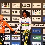 2020.02.01 Dubendorf (World Championship)