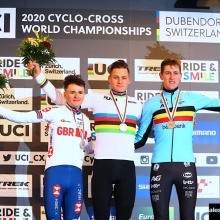 2020.02.02 Dubendorf (World Championship)