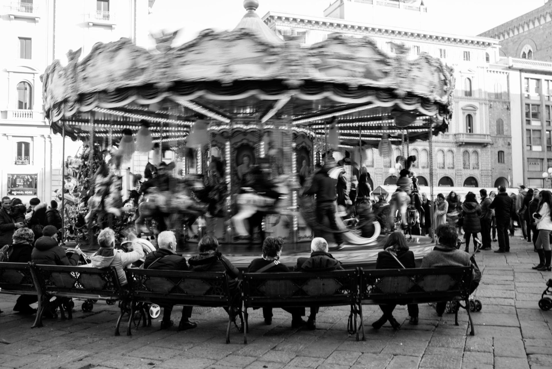 Slow time, Le Fotografie comprese in questo portfolio rappresentano solo una limitata selezione della più ampia e variagata produzione dell'autore. Una raccolta antologica, che comprende oltre un