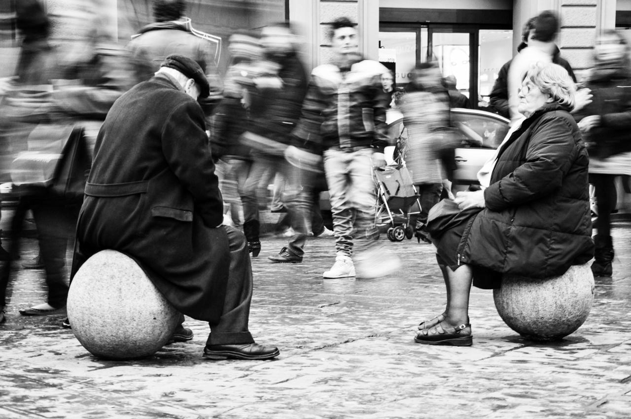 © Vincenzo Ianniciello - vincenzoianniciello.com