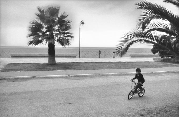 © Giuseppe Torcasio - giuseppetorcasio.it