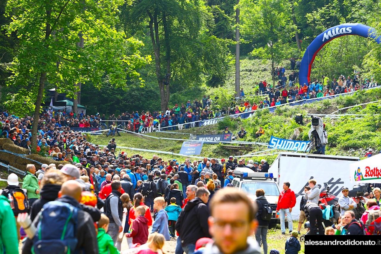2018.05.20 Albstadt (World Cup Elite men-women)