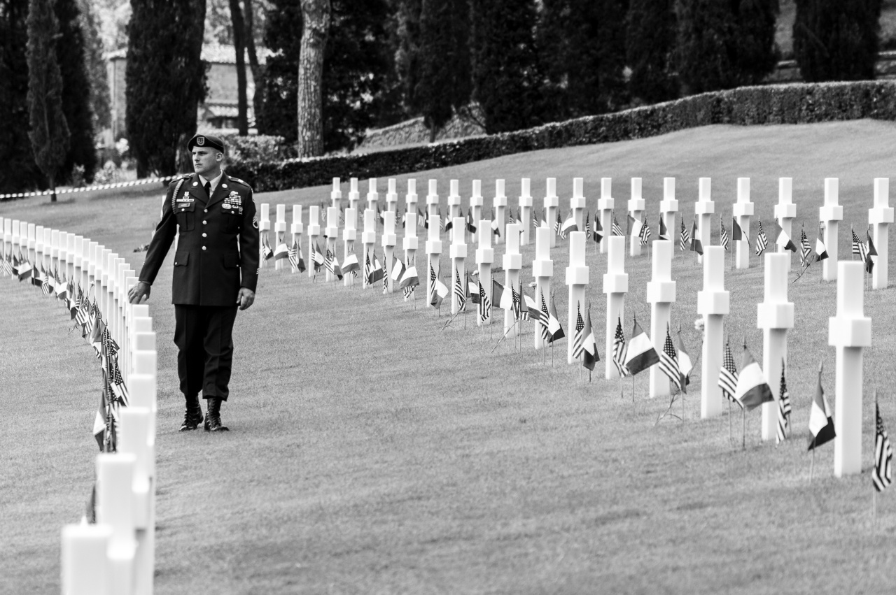 Memorial_Day_2012_gli_onori_del_soldato.jpg