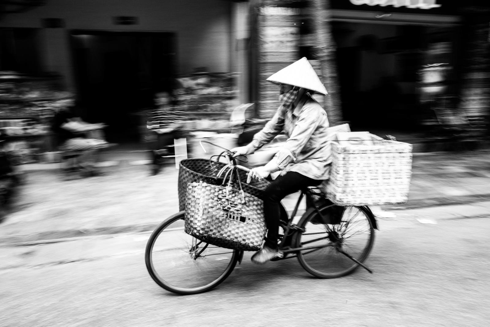 Vietnam del Nord