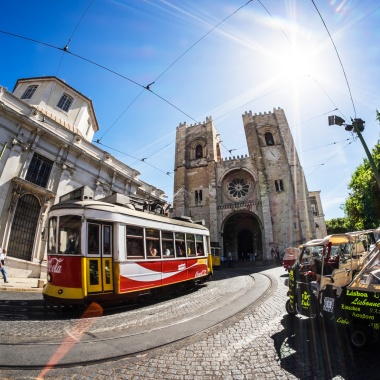 La cattedrale del Se