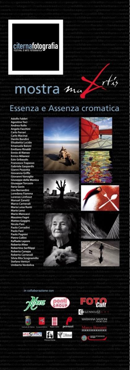 Citernafotografia 2009
