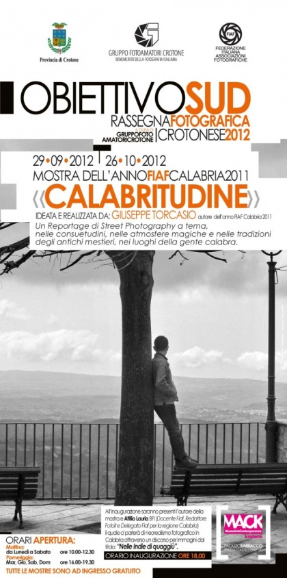 Calabritudine