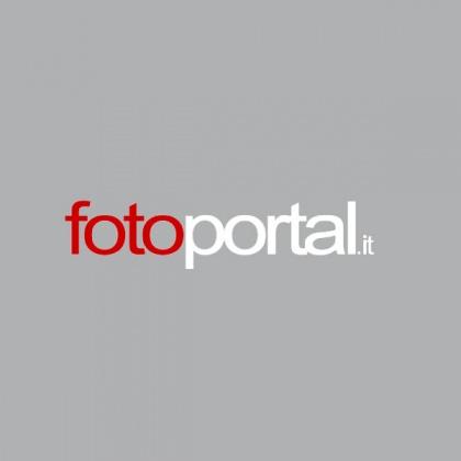 fotoportal
